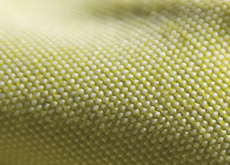 Hochwertige Polsterstoffe für Ihr Möbel | Bielefelder Werkstätten