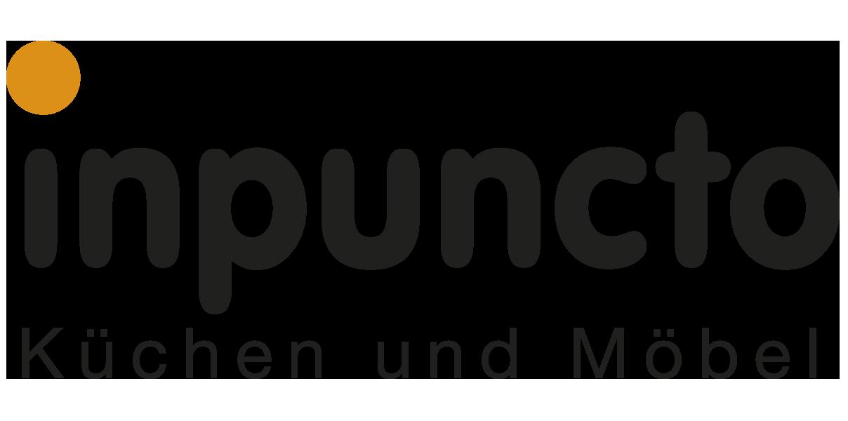 Bielefelder Werkstatten Inpuncto Kuchen